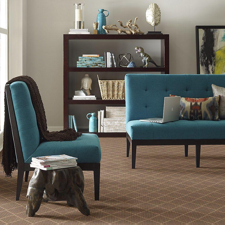 Anderson Tuftex Shaw Design Center Living Good Mocha Blast 00756_874SD