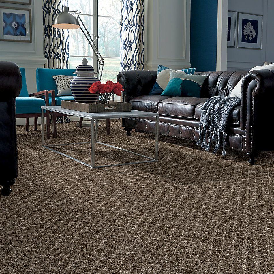 Anderson Tuftex American Home Fashions Monte Cristo Rocky Road 00756_ZZA30