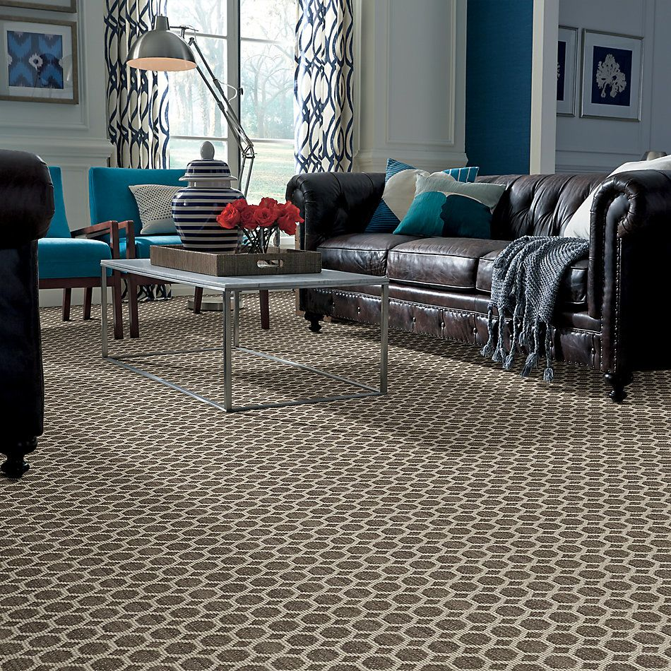 Anderson Tuftex Shaw Design Center Sycamore Park Windsor Gray 00758_878SD