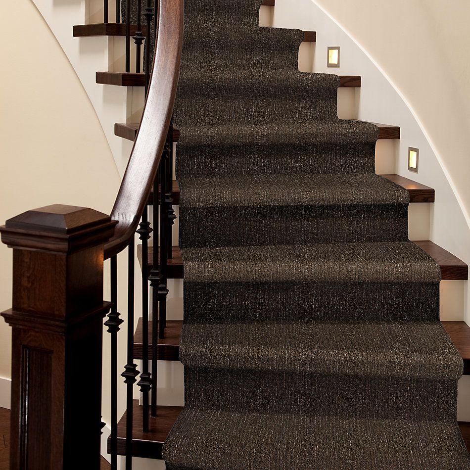 Anderson Tuftex American Home Fashions Brighton Malted Crunch 00758_ZA776