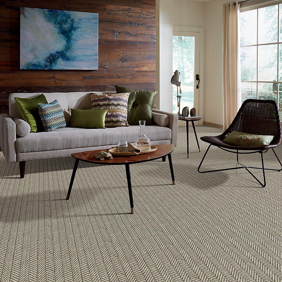 Anderson Tuftex American Home Fashions Echo Beach Windsor Gray 00758_ZA877