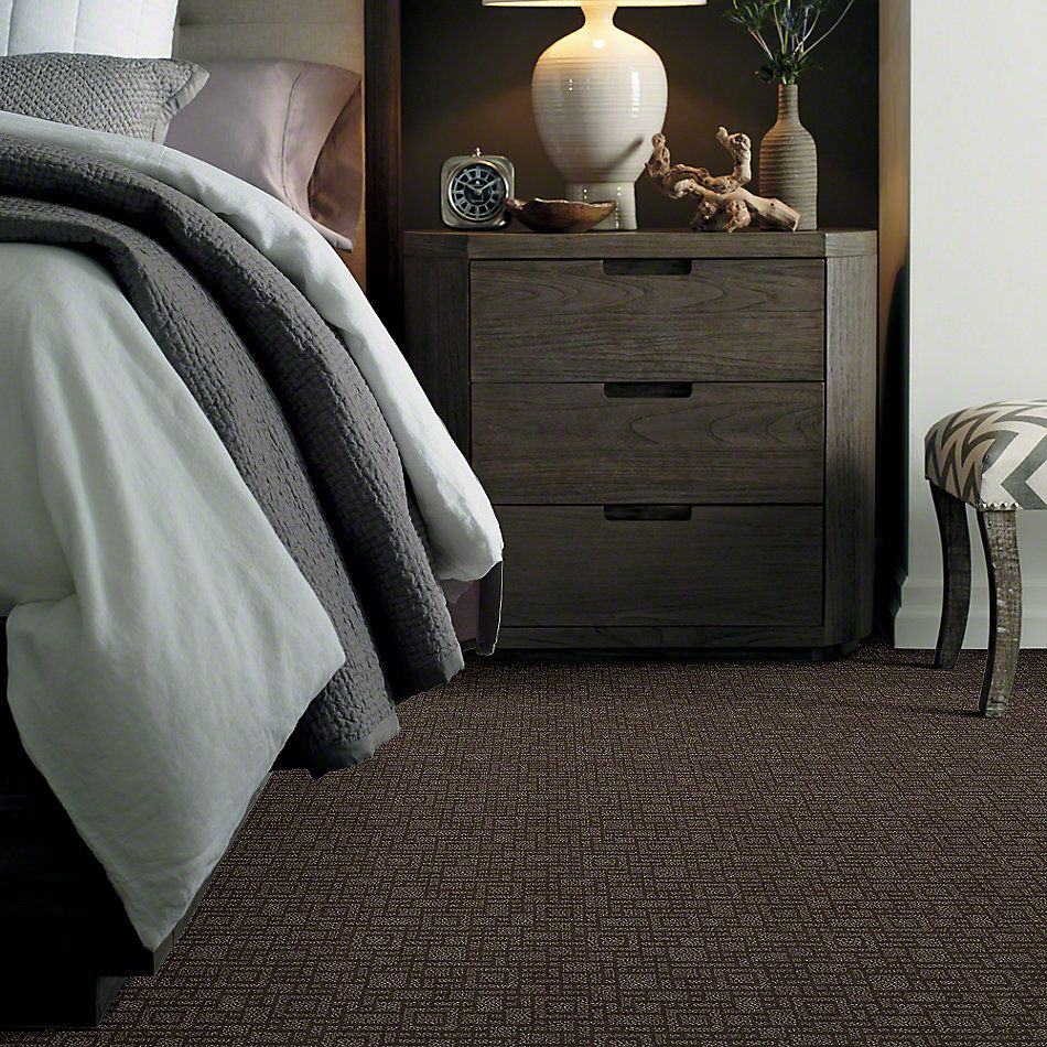 Anderson Tuftex Classics Art District Warm Taupe 00758_ZZ024