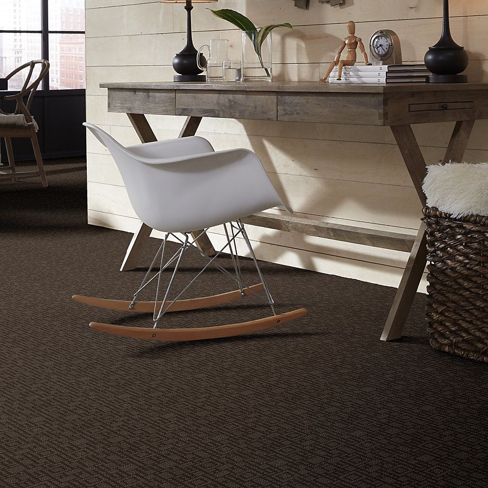 Anderson Tuftex AHF Builder Select Start Fresh Warm Taupe 00758_ZZL24