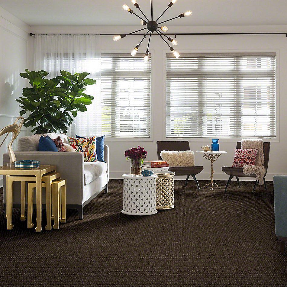 Shaw Floors SFA My Inspiration Pattern Weathered Wood 00759_EA562