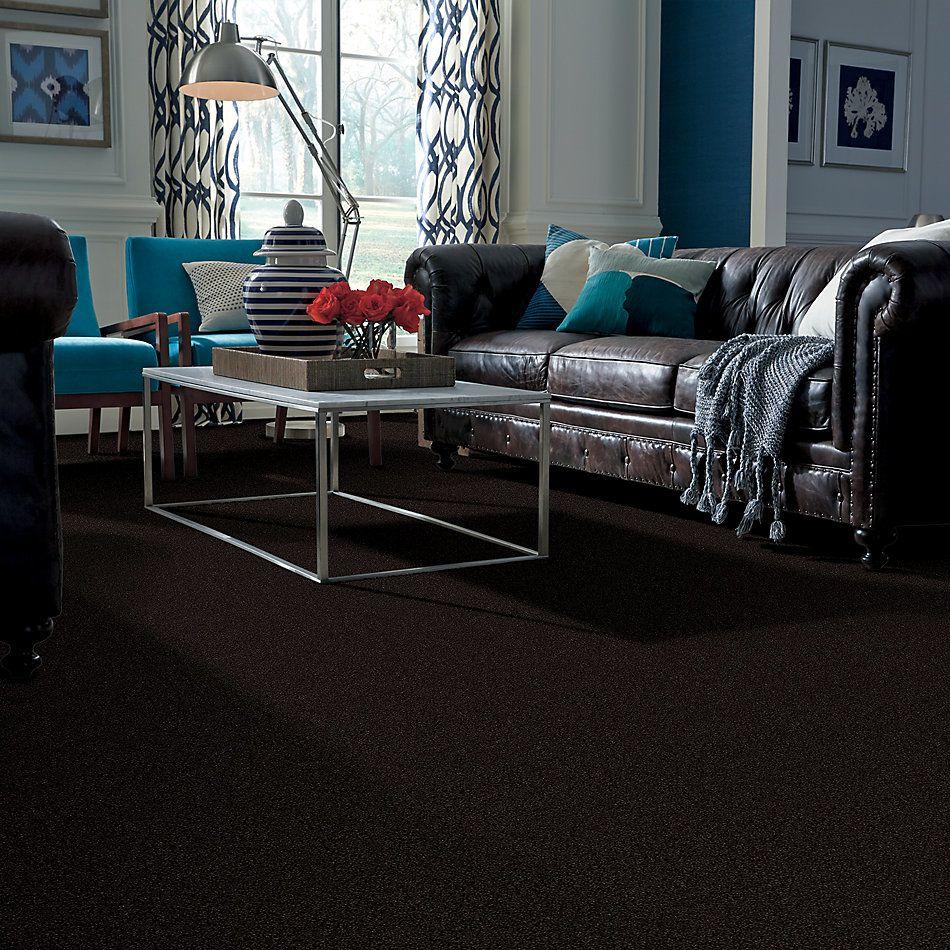 Anderson Tuftex AHF Builder Select City Walk Dark Espresso 00759_ZL786