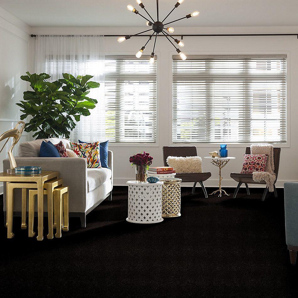 Anderson Tuftex American Home Fashions Belmont Dark Espresso 00759_ZZA14