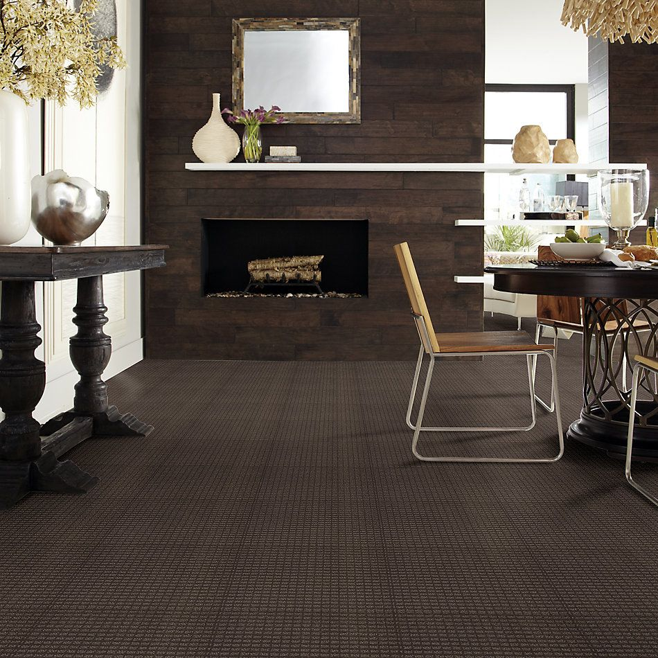 Anderson Tuftex American Home Fashions Urban Alley Morning Blend 00759_ZZA23