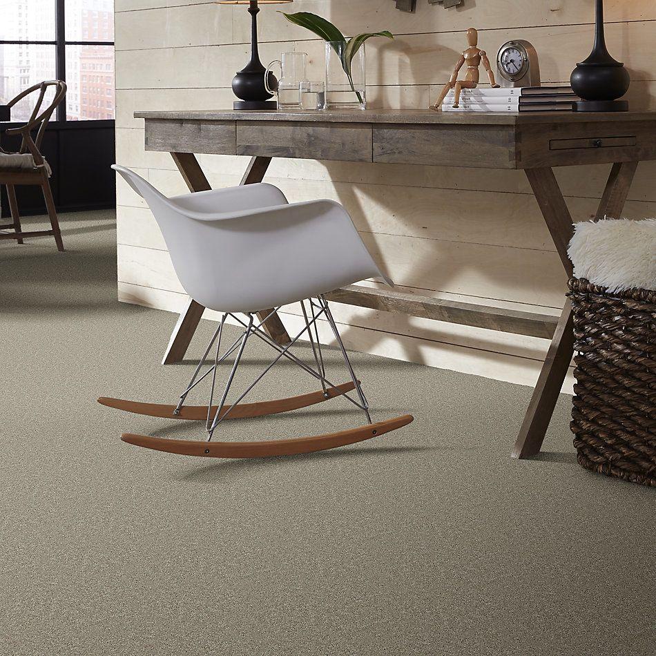 Shaw Floors Shaw Design Center Maiden Way II 15′ Basket 00762_5C487