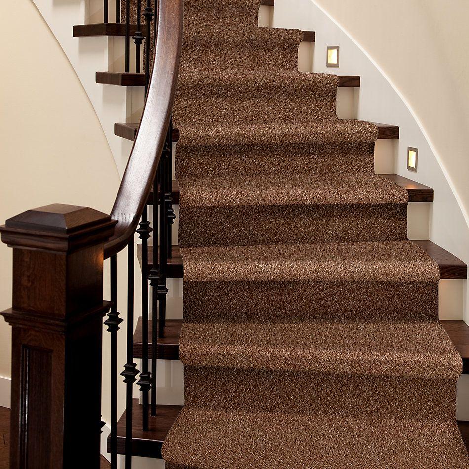Shaw Floors Zipp Plus Toffee 00763_Q3883