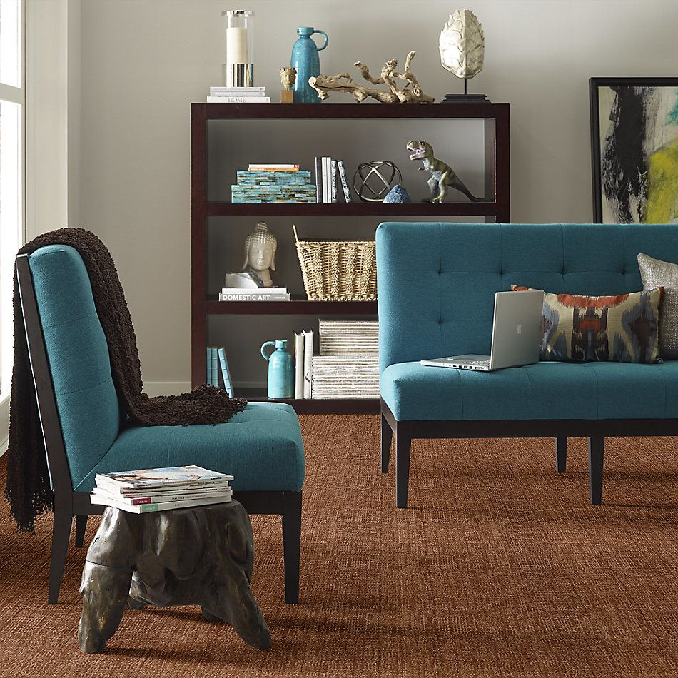 Anderson Tuftex Value Collections Ts148 Autumn Bark 00765_TS148