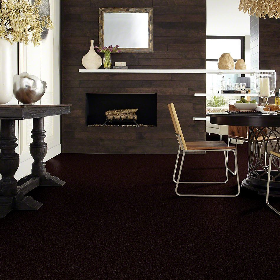 Shaw Floors Foundations Prestigious Deep Woods 00769_E9255