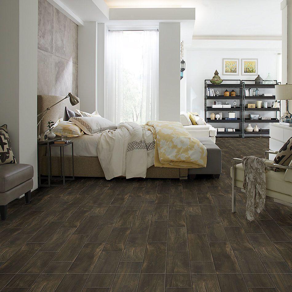 Shaw Floors Legacy 7 X 22 Silhouette 00770_TG01D