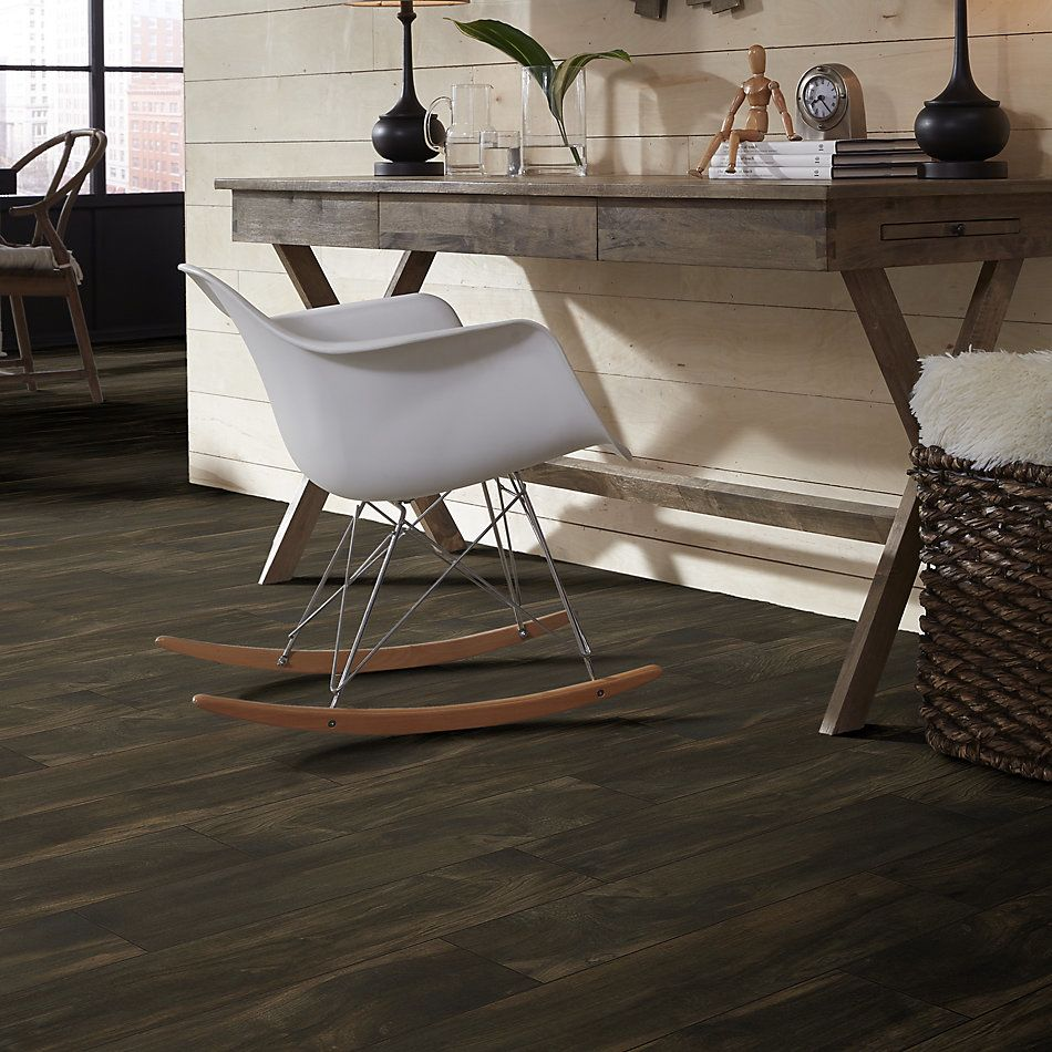 Shaw Floors Home Fn Gold Ceramic Legacy 8 X 36 Silhouette 00770_TG02D