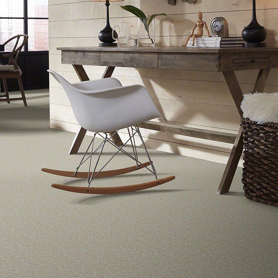 Shaw Floors Shaw Flooring Gallery Essay II Cookie Dough 5005G_00771