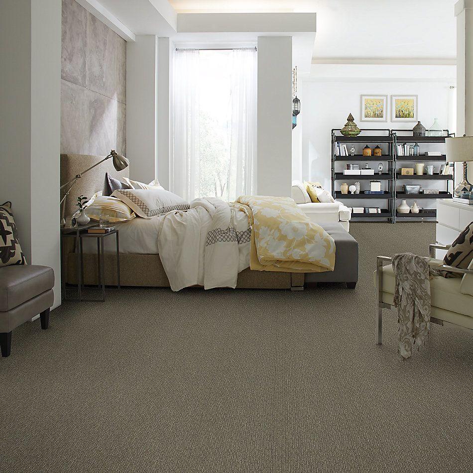 Shaw Floors Infinity Abbey/Ftg Gracious Heart Abbey Stone 00771_7B3G9