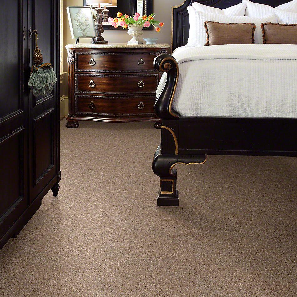 Shaw Floors Cascade II Fawn's Leap 00773_52350