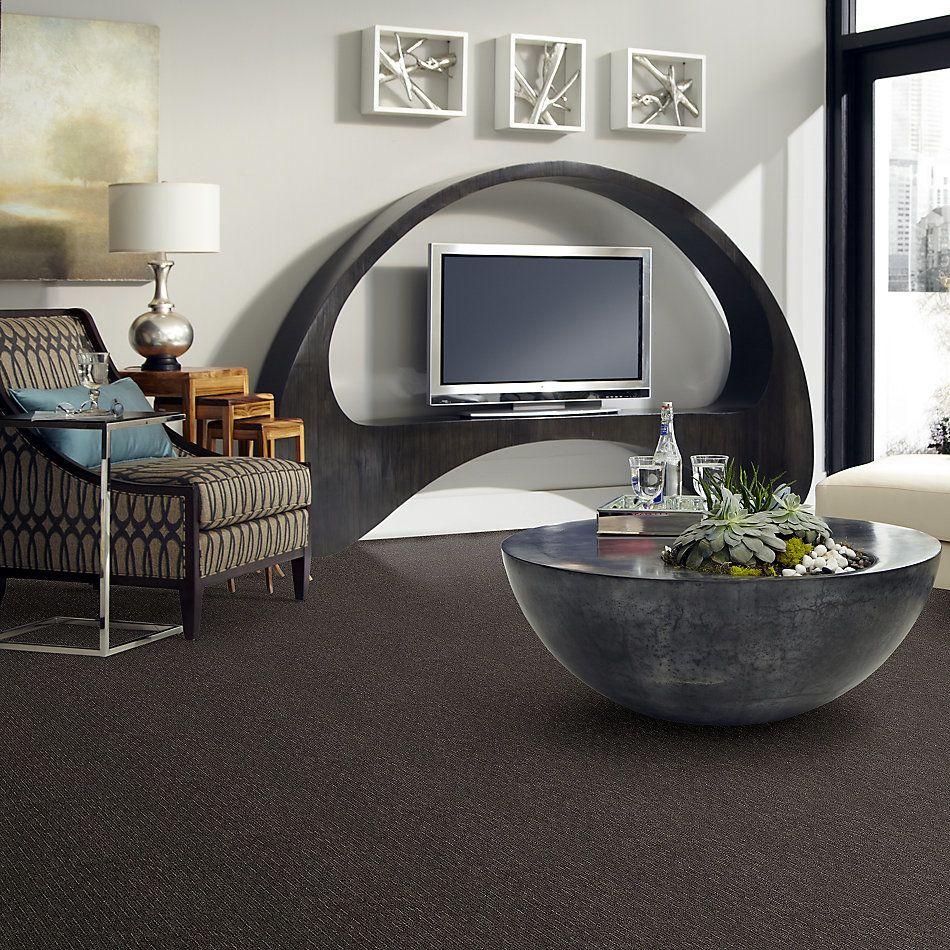 Shaw Floors Foundations Insightful Way Net Iron Gate 00775_E9772