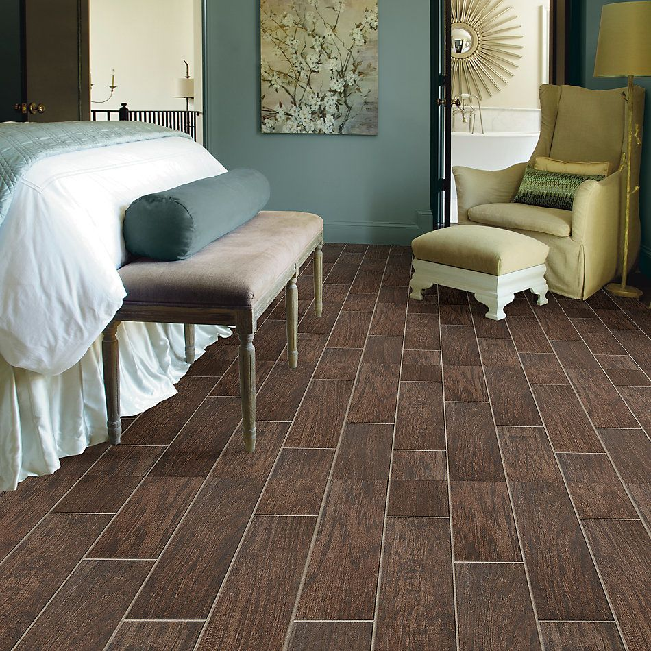 Shaw Floors Home Fn Gold Ceramic Escalante 6×24 Timeworn 00775_TGL13
