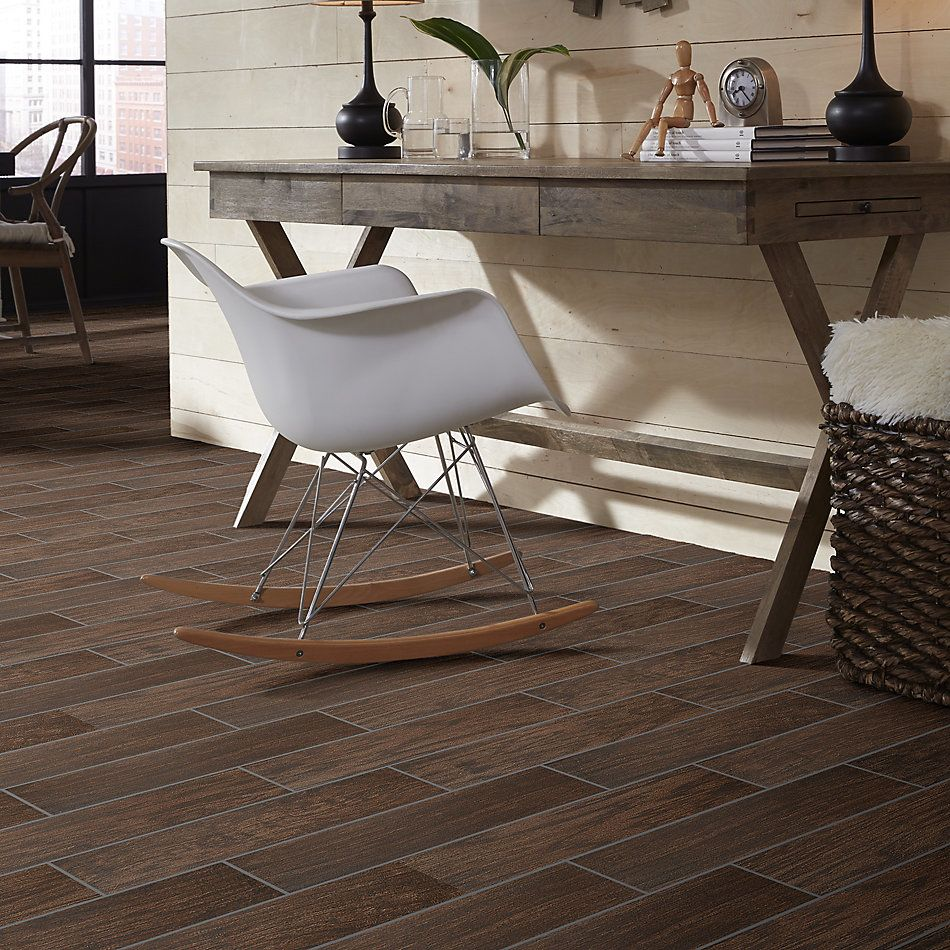 Shaw Floors Home Fn Gold Ceramic Escalante 6×36 Timeworn 00775_TGM79