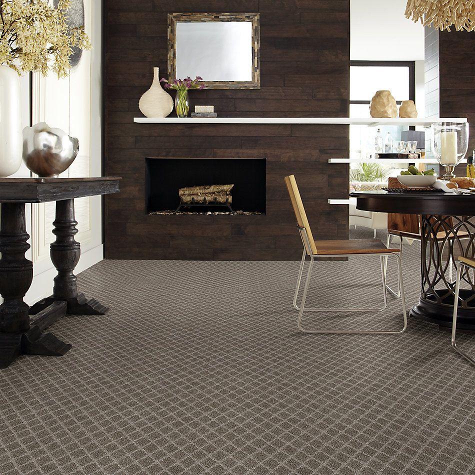 Anderson Tuftex American Home Fashions Monte Cristo Backdrop 00775_ZZA30