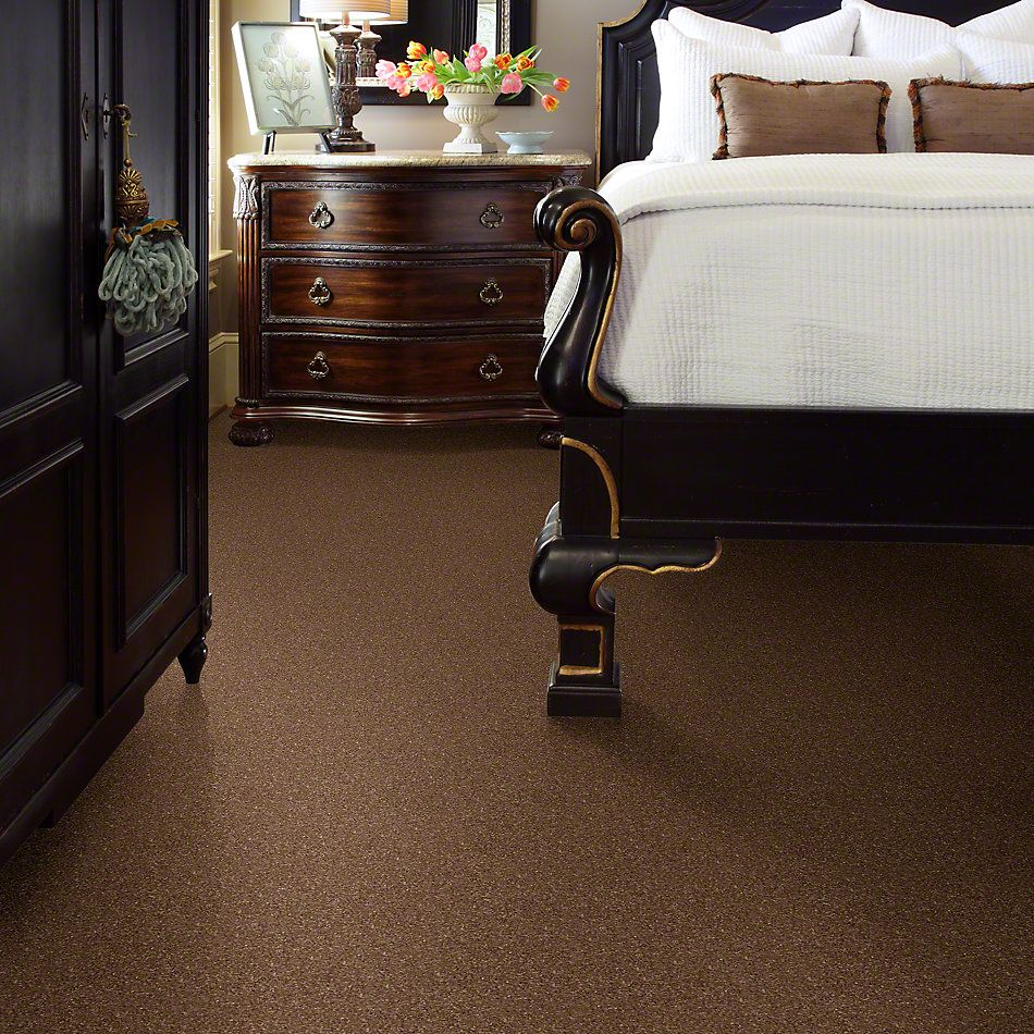 Anderson Tuftex Shaw Design Center West Street Mocha Latte 00776_853SD