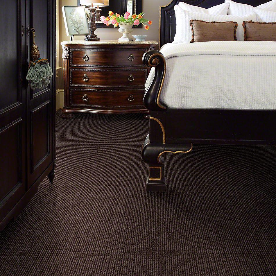 Anderson Tuftex American Home Fashions Beyond Dreams Kola Nut 00776_ZA882