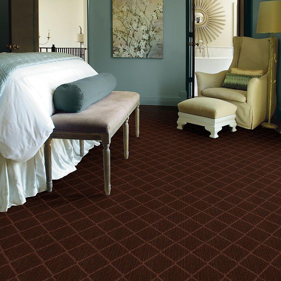 Anderson Tuftex Shaw Design Center Living Good Catskill Brown 00777_874SD