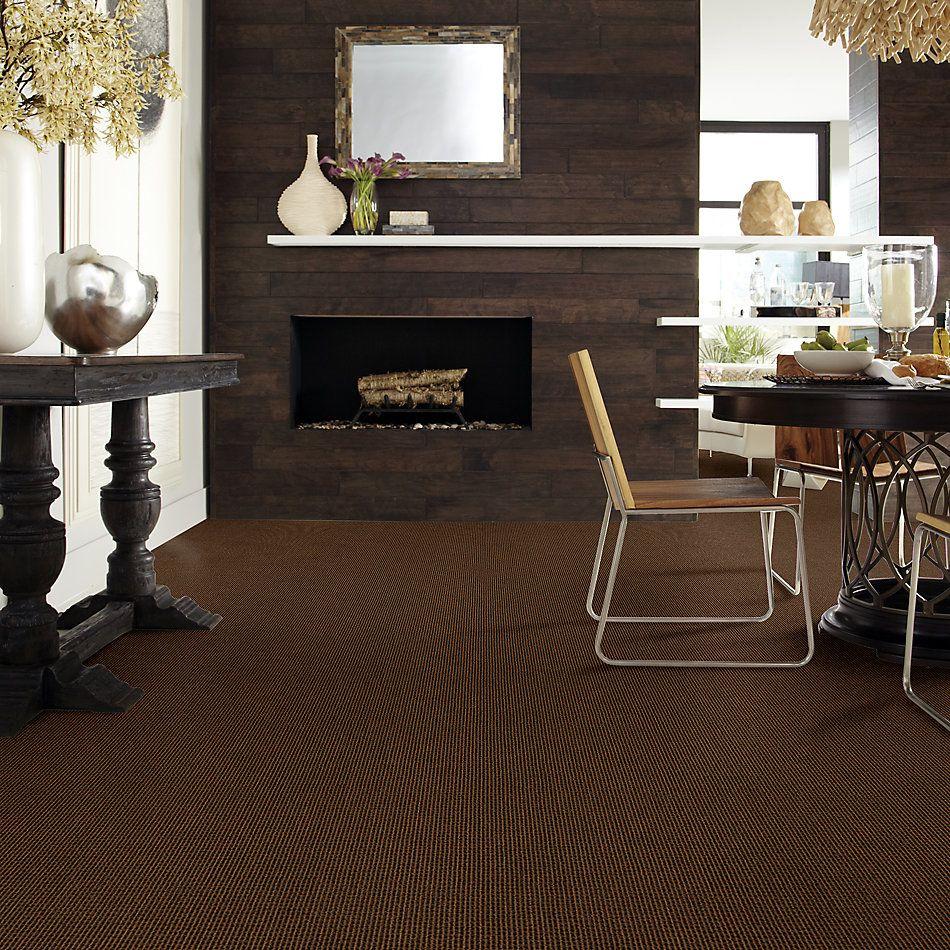 Anderson Tuftex American Home Fashions Baywood Ave. Cocoa Pecan 00777_ZA861