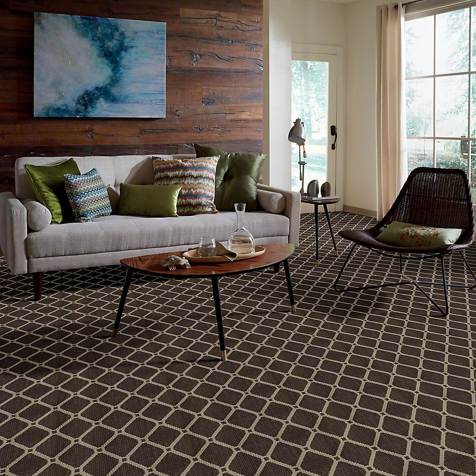 Anderson Tuftex Marrakech Dark Oak 00778_Z6888