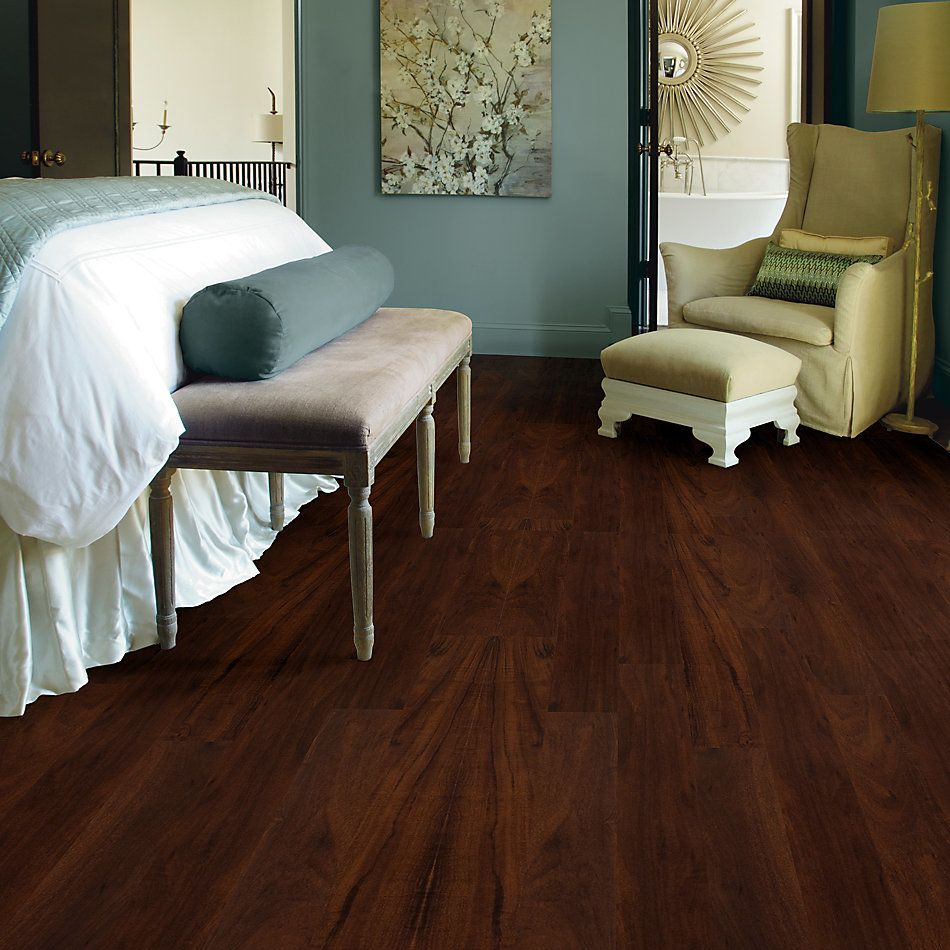 Shaw Floors Arkansas Flooring Connection Clear Springs Kahn 00778_AK611