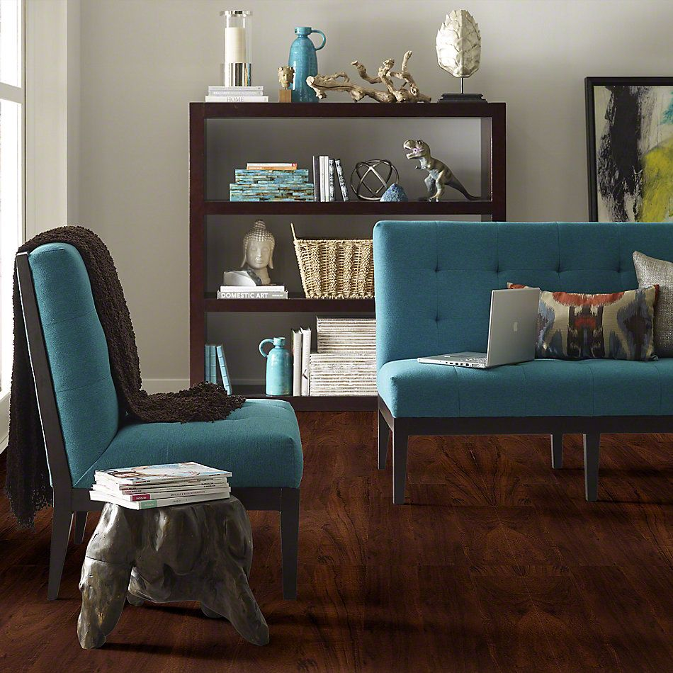 Shaw Floors Shaw Design Center Silk Road Kahn 00778_DC323