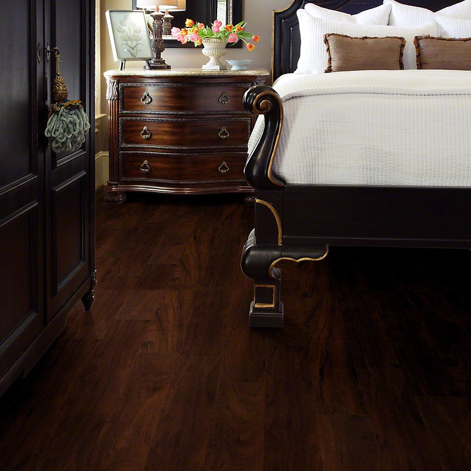 Shaw Floors SFA Reflections Kahn 00778_SA510