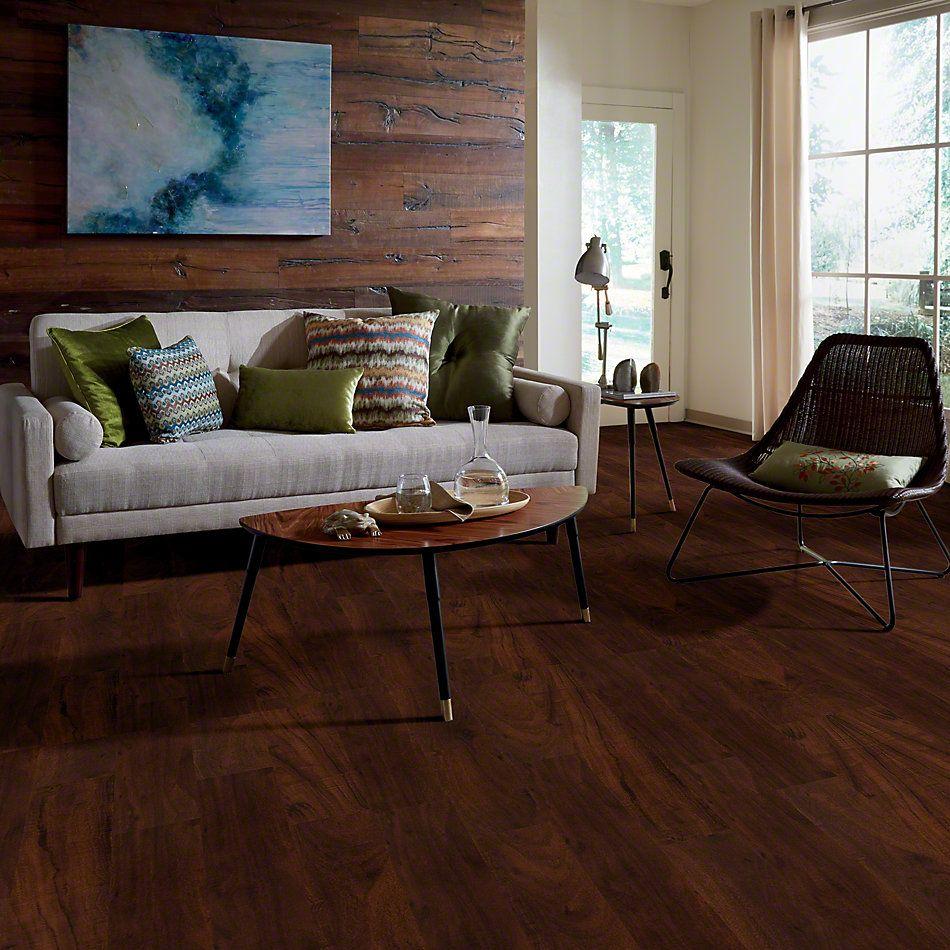 Shaw Floors SFA Reflections Kahn 00778_SA510