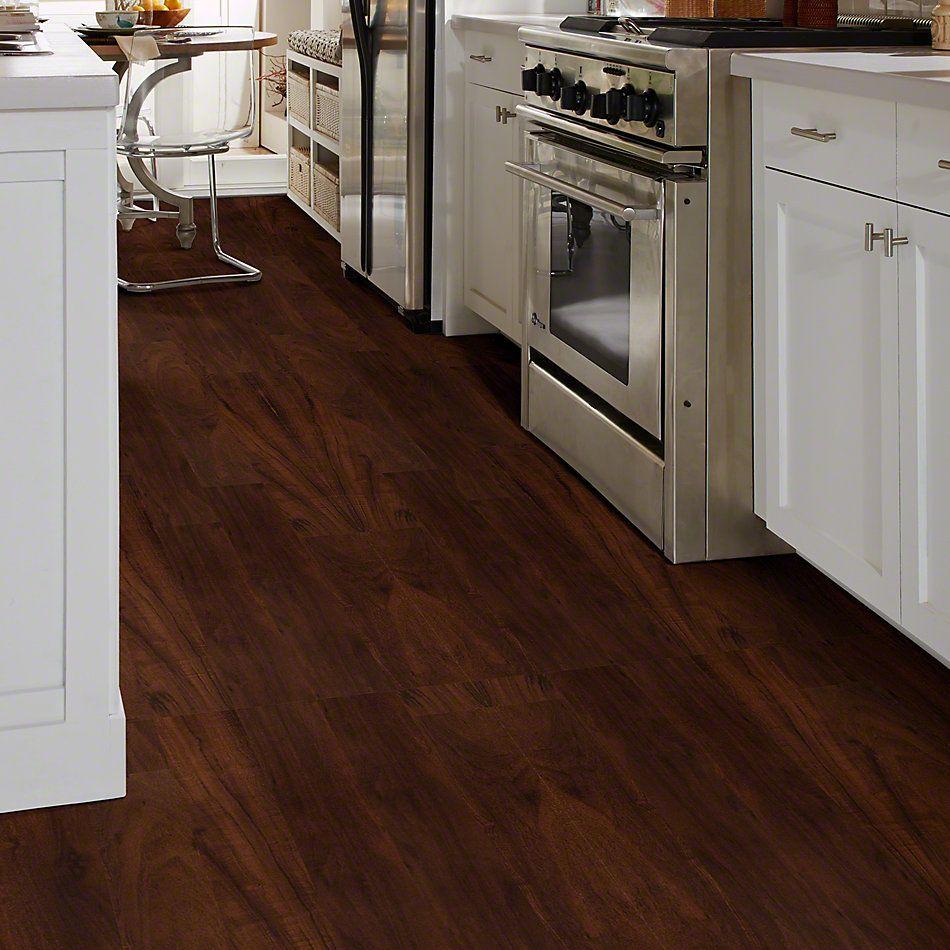 Shaw Floors Versalock Laminate Radiant Luster Kahn 00778_SL070