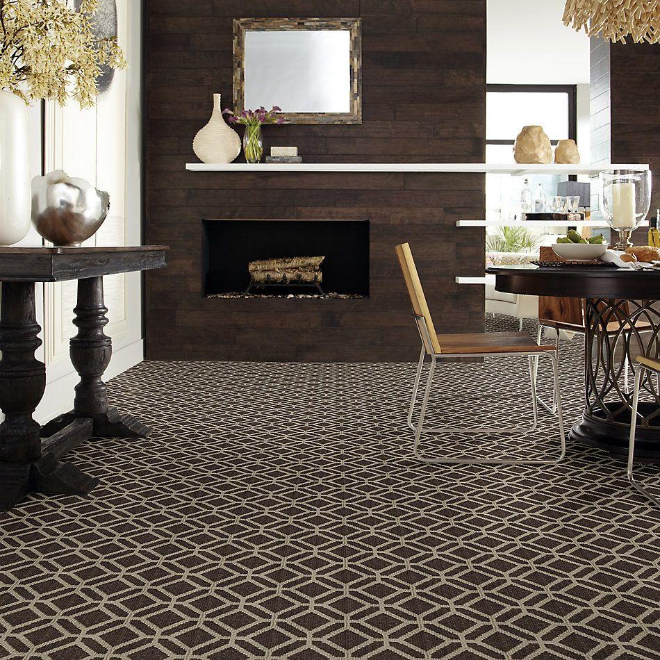 Anderson Tuftex AHF Builder Select Echo Park Dark Oak 00778_ZL898