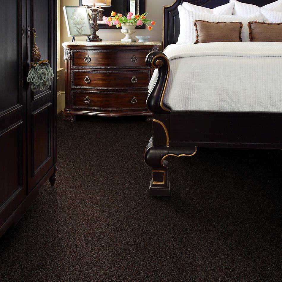 Anderson Tuftex American Home Fashions Cannes Granite 00778_ZZA04