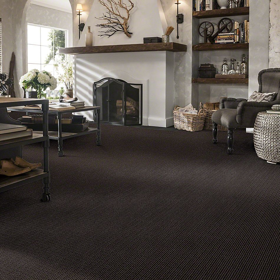 Anderson Tuftex Shaw Design Center Grand Appeal Woodridge 00779_882SD