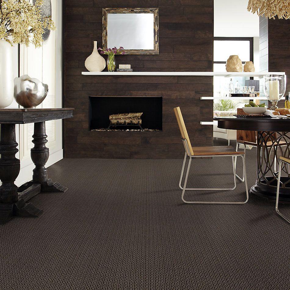 Anderson Tuftex AHF Builder Select Marvelous Time Woodridge 00779_ZL883