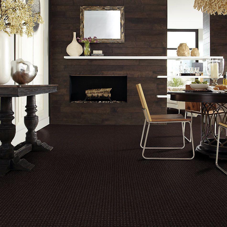 Anderson Tuftex AHF Builder Select How Lucky Woodridge 00779_ZL884
