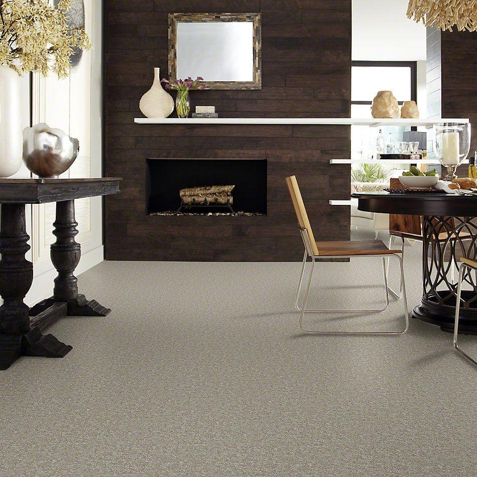 Shaw Floors SFA Hollywood Regency II 15′ Fawn 00792_52N92
