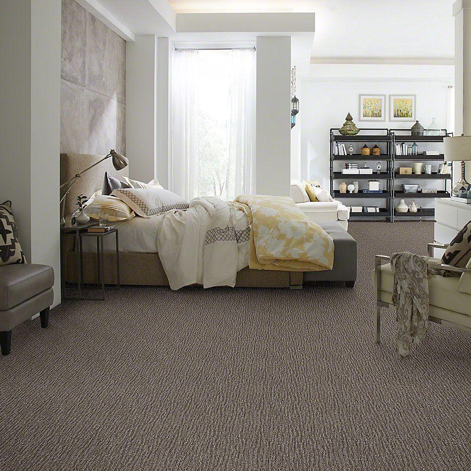 Shaw Floors SFA Perfect Moment Log Cabin 00792_EA633