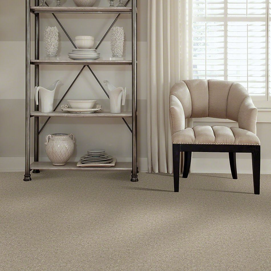 Shaw Floors Essay II 15′ Field Khaki 00793_52N89