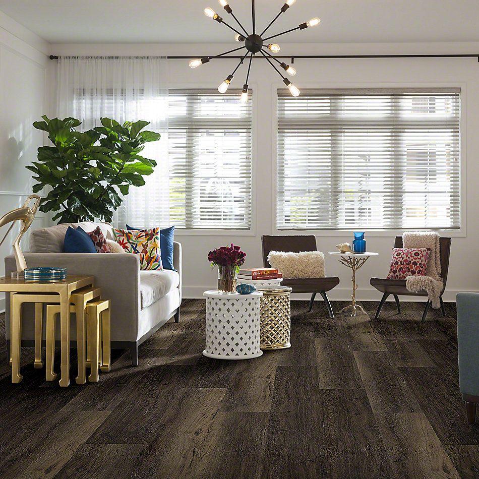 Shaw Floors Contest Upland Oak 00795_SMR03