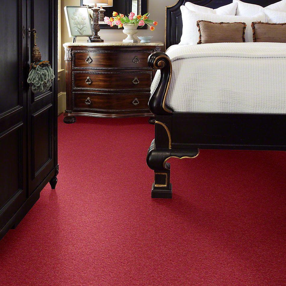 Shaw Floors SFA Vivid Colors I Love Spell 00800_0C160