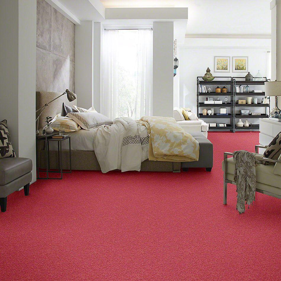 Shaw Floors SFA Vivid Colors III Love Spell 00800_0C162