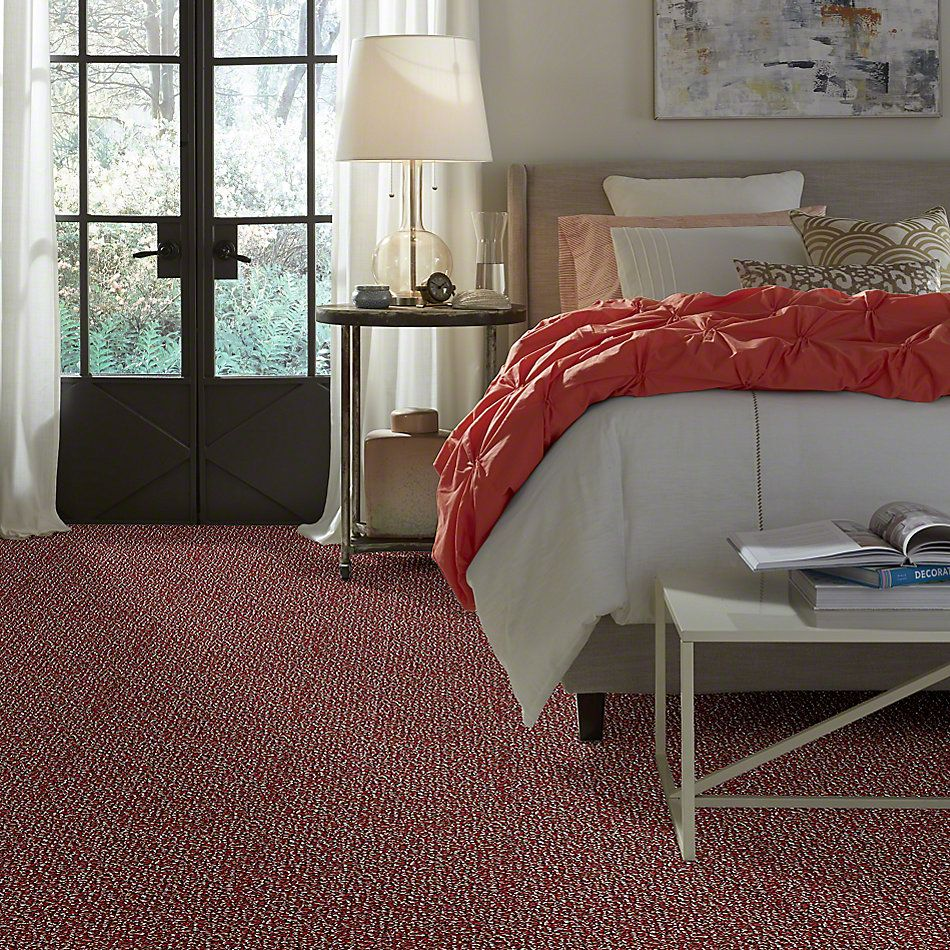 Shaw Floors Pure Waters 15 Cherry Grove 00800_52H11