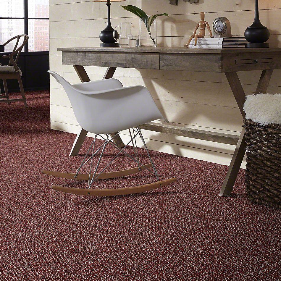 Shaw Floors SFA Riverknoll 15 Cherry Grove 00800_52H71