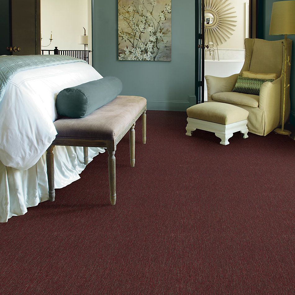 Shaw Floors Beyond Limits Region 00800_54936