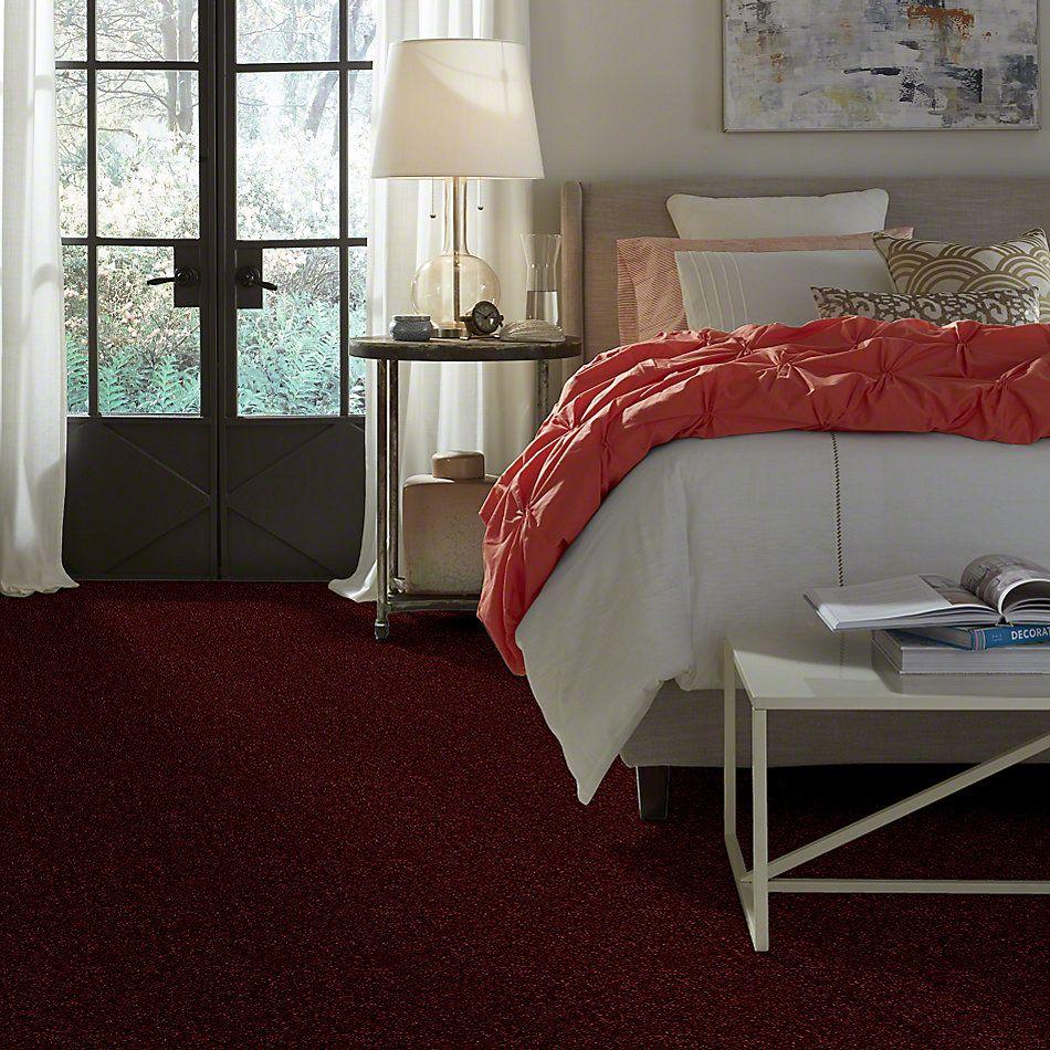 Shaw Floors Vitalize (s) 12′ Garnet Cluster 00800_E0276