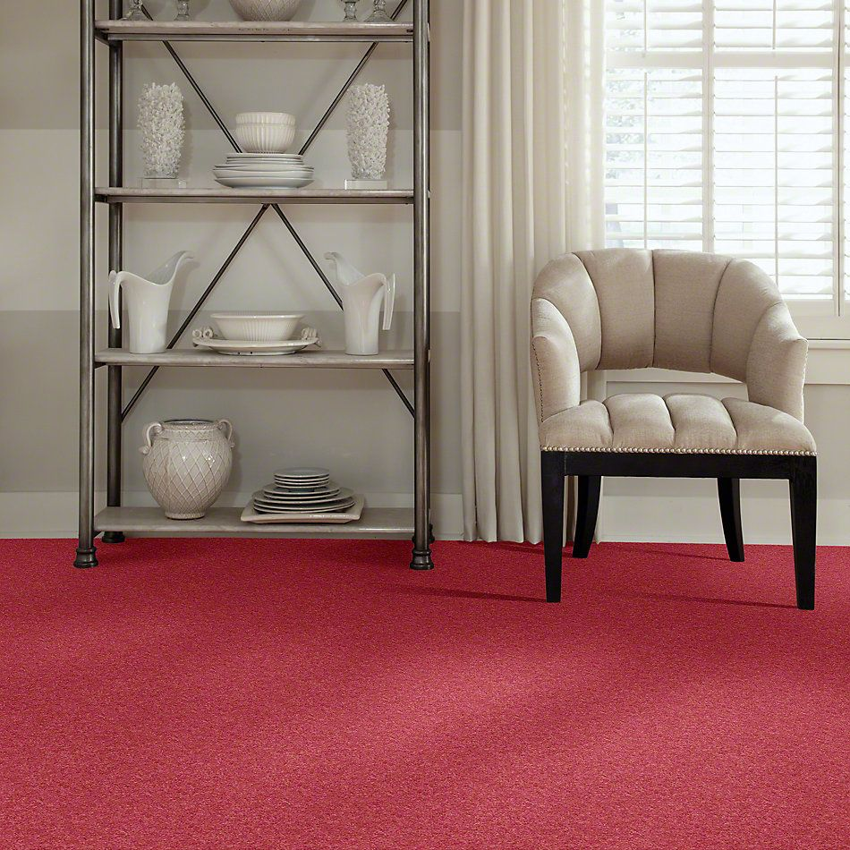 Shaw Floors Clearly Chic Bright Idea III Love Spell 00800_E0506
